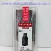 OMI โอมิ โฮลซอร์ เจาะลึก 50 mm. Crinky HSS Hole Cutter Series ญี่ปุ่น