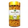 Nature's King Royal Jelly เนเจอร์ คิง รอยัล เจลลี่ [ราคาส่งตั้งแต่ชิ้นแรก]