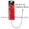 CONSO แม่เหล็กสายอ่อน จับชิ้นงาน จับได้ 0.7 กก. Flexible Shaft Magnetic