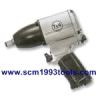 T&G รุ่น TG1355 บ็อกลม 3 หุน Pin Clutch ญี่ปุ่น IMPACT WRENCHES