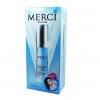 Merci White Lift Up Emulsion เมอร์ซี่ ไวท์ ลิฟท์ อัพ [VIP 680 บาท]