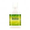 น้ำยาบ้วนปาก Bamboo Mouthwash [จัดส่งฟรี ราคาดีสุด]