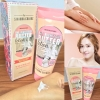 The Righteous Butter Body Lotion by Sivanna ขนาด 250ml.