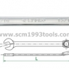 KINGTONY คิงโทนี่ ประแจแหวนข้าง ปากตาย 6-32 มิลลิเมตร wrench