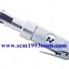 RY-1033 ด้ามฟรีลม 3 หุน รุ่น MINI Rachet Wrench