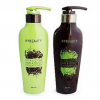 Vitalizing Hair & Scalp Shampoo กับ Conditioner (แพ็คคู่) [VIP 750 บาท]