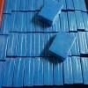 สบู่บลูออร่า (BLUE AURA SOAP)