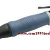 BRP รุ่น CL45 ไขควงลม ตั้งแรงบิดได้ Shut Off Type Air Screwdriver-Shut Off Type