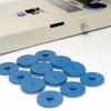 แผ่นรองเจาะ เครื่องเจาะกระดาษ ใช้ได้กับทุกรุ่น ตั้งแต่ รุ่น PB-20,HP-1,HP-2,HP-3,HP-4