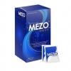 Mezo Novy เมโซ่ โนวี่ [ราคาส่งตั้งแต่ชิ้นแรก]