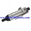 RY-500D ไขควงลม ขันสกรูเกลียวตลอด 4-5 มม. Air screwdriver