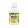 Bamboo mouthwash Plus [VIP 240 บาท]