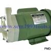 SANSO ซันโซ่ PMD-1511 ปั๊มน้ำยาเคมี ใบพัดแม่เหล็ก MAGNET DRIVE SEALLESS PUMP
