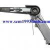 RY-10B เครื่องขัดกระดาษทรายสายพาน 10x330 มม. Belt Sander