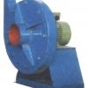 Blower โบลเวอร์ระบายอากาศแรงดันสูง เคพีเอ็ม รุ่น KHF-3122