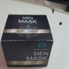 BABY SWEET MEN MASK CREAM