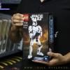 605-2 โมเดลฟิกเกอร์ทหารสตอร์ม ทรูปเปอร์ Star Wars 7 The Force Awakens