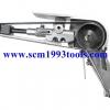 RY-20B เครื่องขัดกระดาษทรายสายพาน 20x520 มม. Belt Sander