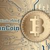 Bitcoin หรือจะสู้ BoonCoin