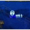 หลอดแอลอีดี: LED Type 2 BL