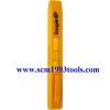 EMPIRE 84-5 ระดับน้ำแบบพกพา 5 นิ้ว Pocket Levels