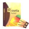 Rosetta โรเซ็ตต้า by แพนเค้ก [จัดส่งฟรี ราคาดีสุด]