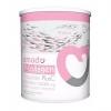 Amado P Collagen Plus C [ราคาส่งตั้งแต่ชิ้นแรก]