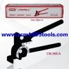 """Coolmax รุ่น CM-369A ประแจดัดท่อผสม 1/4"""",5/16"""",3/8"""" ดัดแป๊บ ทองแดง อลูมิเนียม 3-in-1 180° Tube Bender"""