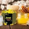 ครีมน้ำผึ้งป่า - Forest Honey Bee Cream By B'Secret