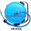 ตลับเก็บสายลมอัตโนมัติ รุ่น HR-850A ยาว 12 เมตร ตรา Hobayashi Automatic Air Hose Reel