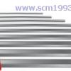 PB Swiss Tool พีบีสวิสทูล รุ่น PB211-H-8 ประแจหกเหลี่ยมแบบยาว 8 ตัวชุด Hex key L-wrench SET for hexagon socket screws