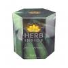 Herb Inside HERB CLAY Mask มาส์กโคลนเฮิร์บอินไซด์ [VIP 390 บาท]