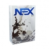 Nex Day เน็กซ์ เดย์ [ราคาส่งตั้งแต่ชิ้นแรก]