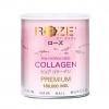 Roze' Collagen โรส คอลลาเจน [ราคาส่งตั้งแต่ชิ้นแรก]