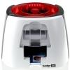 เครื่องพิมพ์บัตร Evolis รุ่น Badgy 200