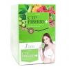 CTP Fiberry Detox ซีทีพี ไฟเบอร์ลี่ ดีท็อก [VIP 370 บาท]