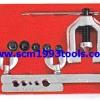 "AsianFirst รุ่น CT-93FB ชุดบานท่อ 2 ชั้น (3/16""-1/2"") tube flaring tool"