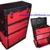 Okura โอกุระ ตู้เครื่องมืออเนกประสงค์ รุ่น OK-304 trolley tool box