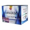 Omatiz Collagen Peptide (25ซอง) [ราคาส่งตั้งแต่ชิ้นแรก]