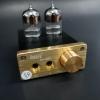 แอมป์หลอดหูฟัง/ปรี Xuanzu U808 BB2111KP