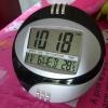 นาฬิกา ทรงกลม รูปทรงสวย 650 บาท.-