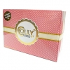 Colly Collagen 10,000mg. [VIP 640 บาท]