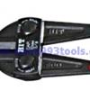 HIT ฮิต รุ่น NBC ปากกรรไกรตัดเหล็กเส้น ปากดำ 12 นิ้ว-42 นิ้ว ญี่ปุ่น BOLT CUTTER BLACK JAWS