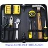 STANLEY สแตนเล่ย์ ชุดเครื่องมือ 14 ชิ้น รุ่น 92-009-14 piece tool set
