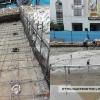 การก่อสร้างบ่อน้ำ กรมศุลกากร