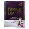 Wiwa Collagen Drink Up วีว่า คอลลาเจน [VIP 380 บาท]