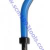 VCOIL วีคอยล์ ด้ามใส่สปริงเสริมเกลียว สำหรับชุดซ่อมต๊าป Thread Repair Insert Tool with Locking Ring