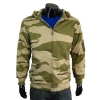 เสื้อแจ็คเก็ต เป็นผ้านุ่มๆ แบบหนา ไซร์ XL เสื้อแจ็คเก็ตของใหม่ ครับๆ ผู้ใหญ่ใส่ได้ครับๆ
