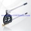 """Coolmax รุ่น CM-364 ประแจดัดท่อ 7/8"""" (22 มม.) ดัดแป๊บ ทองแดง อลูมิเนียม Tube Benders"""
