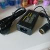 แปลงไฟ 220v เป็น 12v 5 แอมป์ หรือ 5000 มิลลิแอมป์ 750.- ส่งฟรี